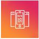Custom Web App Development